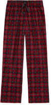 Arizona Plaid Pajama Pants - Boys 4-20