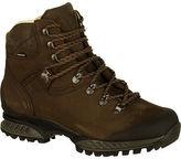 Hanwag Tatra GTX Hiking Boot - Men's