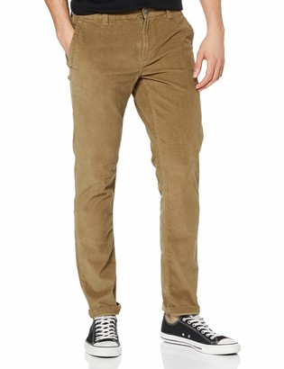ONLY & SONS Men's Onstarp Corduroy Pk 4194 Trouser