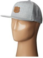 Vans GR Snapback Hat