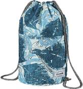 Dakine Cinch 17L Backpack