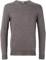 Eleventy crewneck pullover