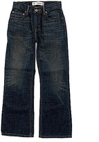 Levi's Big Boys 8-18 527TM Bootcut Jeans