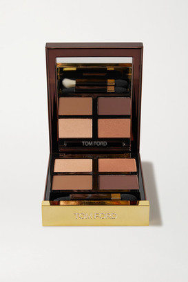 Tom Ford Eye Color Quad - De La Creme