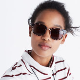 Madewell Playlist Sunglasses