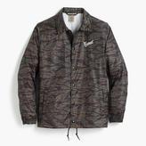 Carhartt® Work In Progress Coach's Jacket