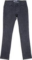 Liu Jo Denim pants - Item 42594586