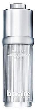La Prairie Women's Cellular Swiss Ice Crystal Dry Oil