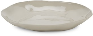 Be Home Classic Ceramic Bowl