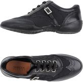 Geox Low-tops & sneakers - Item 11328719