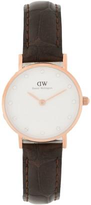 Daniel Wellington Wrist watches
