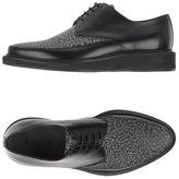 Lanvin Lace-up shoe