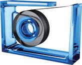 Lexon Transparent Roll Air Desk Tape Dispenser