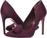 Ted Baker Azeline Women's Shoes