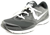 Nike Womens In-Season Tr 4 W Ankle-High Mesh Running Shoe - 7.5M