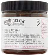 C.O. Bigelow Sugar Crystal Face Polish 113g