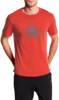 Converse Star Graphic Logo Tee