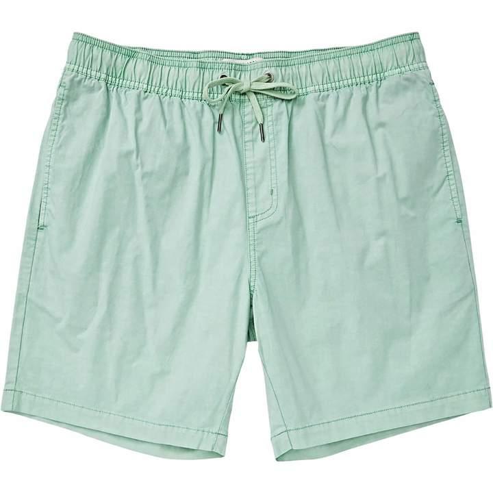 57352c4765 Mens Mint Shorts - ShopStyle