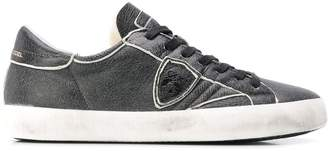 Philippe Model low top sneakers
