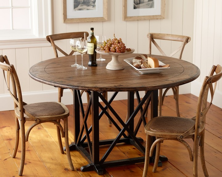 Williams-Sonoma Bosquet Table & Chairs Sets