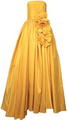 Bambah Sunshine gown