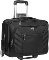 OGIO Roller 15-Inch Laptop Wheeled Briefcase
