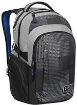 Ogio Quad Laptop Backpack