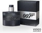 James bond 007 signature fragrance collection - men's