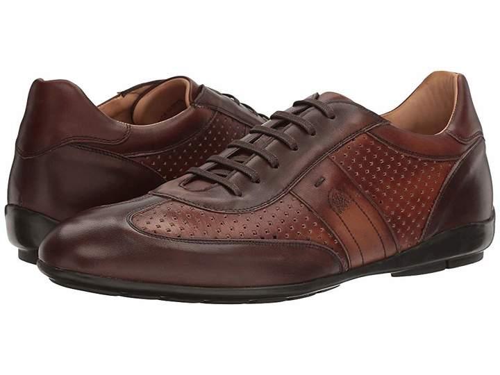 Mezlan Sagan Men's Shoes