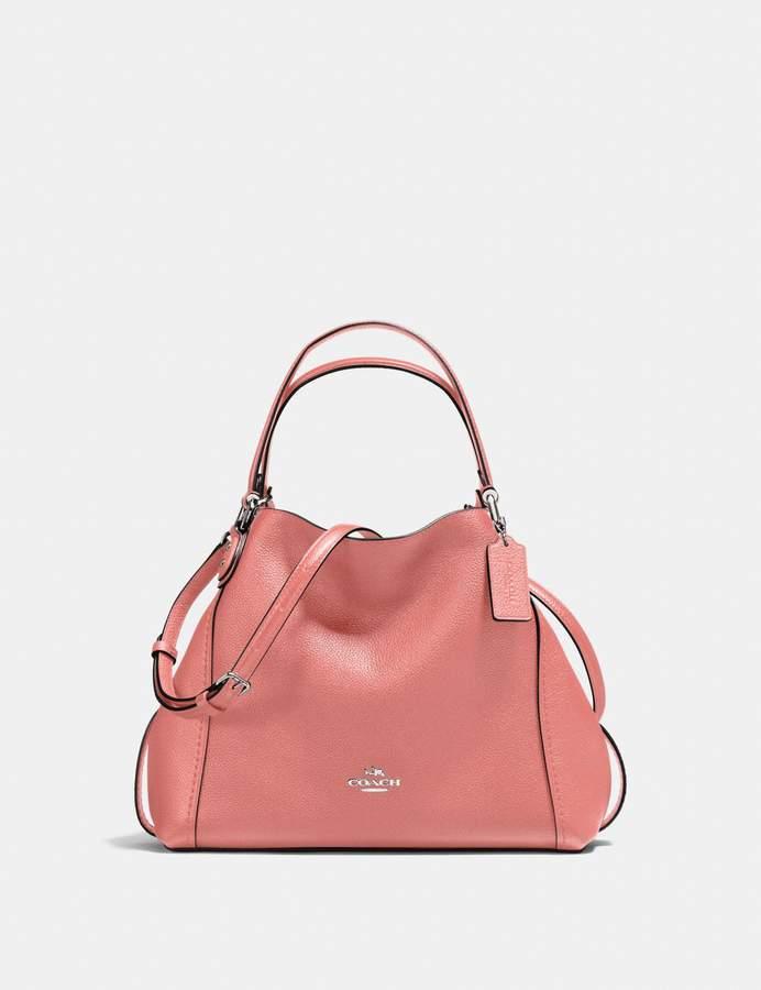 fde8101788a3 Coach Shoulder Bags - ShopStyle