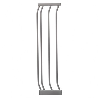 Dream Baby Dreambaby 7-in. Gate Extension