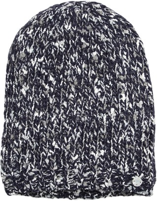 S'Oliver Girls' 73.709.92.4887 Hat