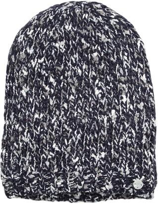S'Oliver Girls' 73.709.92.4887 Hat