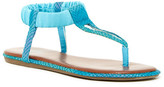 Kenneth Cole Reaction River Float Sandal (Little Kid & Big Kid)