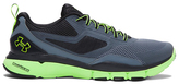 Under Armour Gravel Charged One Training Sneaker