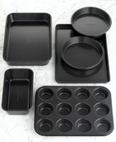 Calphalon Simply 6 Piece Bakeware Set