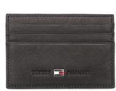 Tommy Hilfiger Leather Credit Card Holder