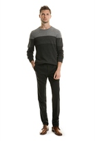 Country Road Slim Tech Wool Pant