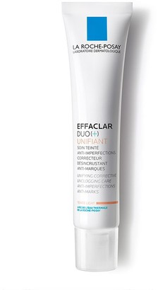 La Roche-Posay Effaclar Duo[+] Unifiant 40Ml Light