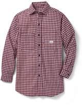 Rasco FR Clothing Rasco Fire Retardant Dress Shirt 7.5 oz, XL Long