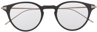 Oliver Peoples Eldon glasses