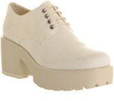 Vagabond Dioon Shoe