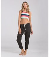 Billabong Junior's Road Cruisin Woven Soft Pant