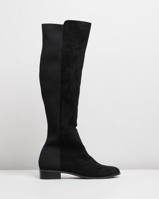 Spurr Maddie Boots