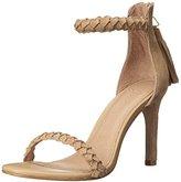 Joie Women's Nia Dress Sandal