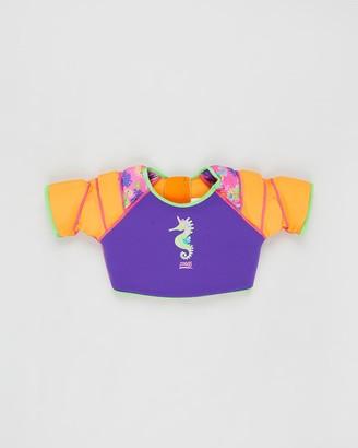Zoggs Sea Unicorn Water Wings Vest - Kids