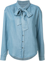 Closed Nell shirt - women - Lyocell - S