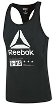 Reebok Women's One Series ACTIVChill Tank