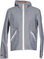 Montecore Denim outerwear