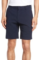 Zachary Prell Men's Costa Cotton Blend Shorts